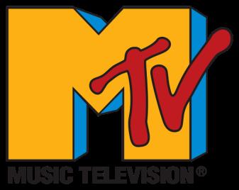 MTV-Logo.svg.png